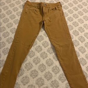 American Eagle Outfitters Pants - AE jeggings